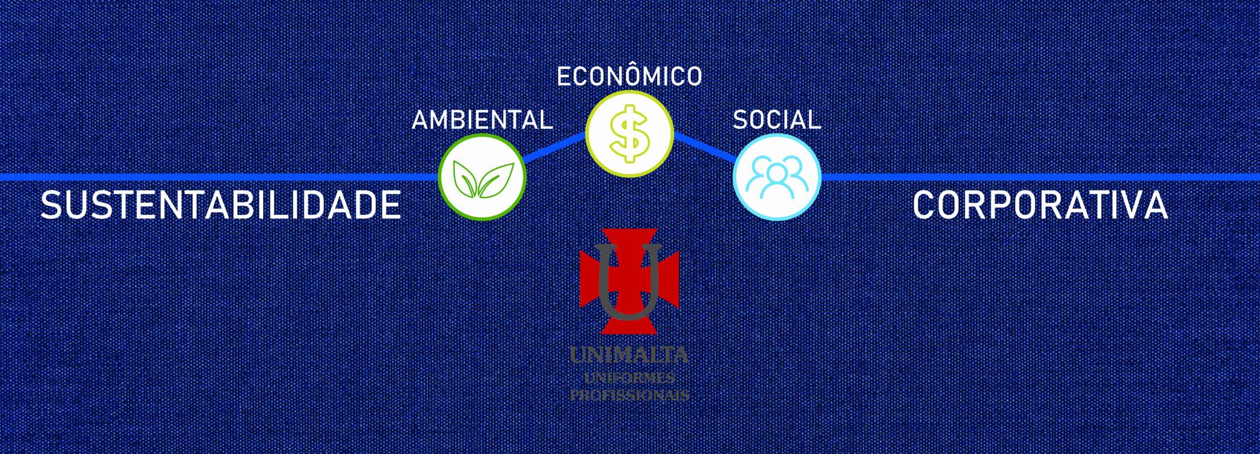 Banner Corporativa